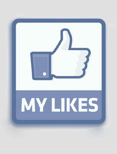 My Likes