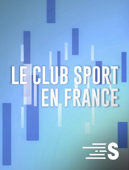 Sport en France - Le club Sport en France