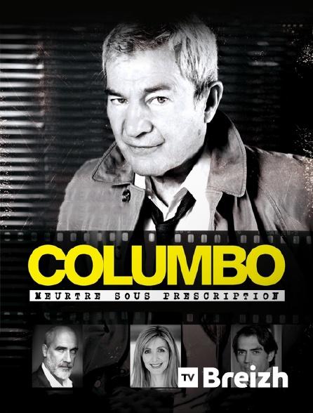 TvBreizh - Columbo : les secrets d'une série culte