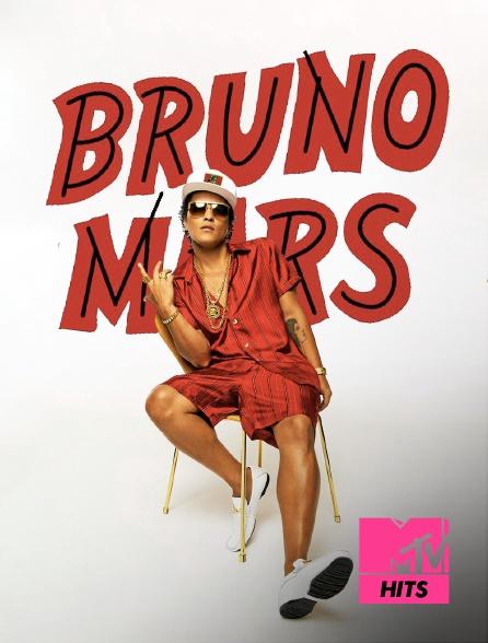 MTV Hits - Bruno Mars