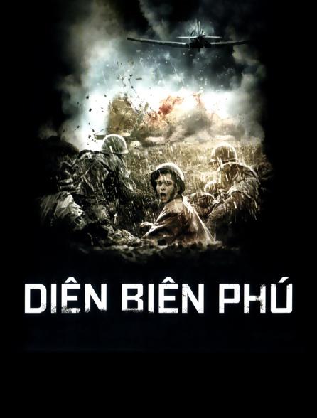 Diên Biên Phû