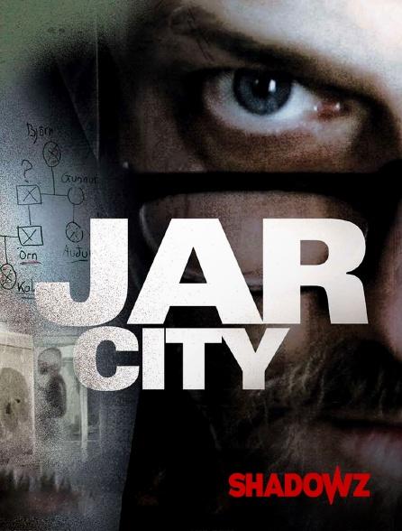 Shadowz - Jar City