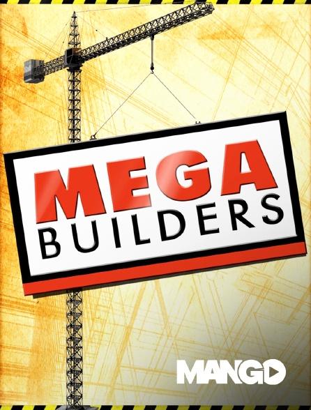 Mango - Mega Builders