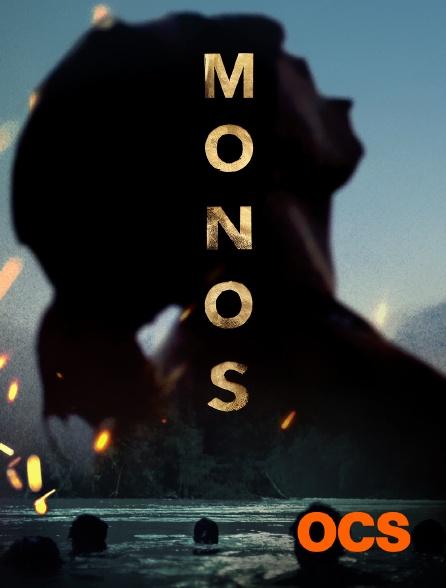 OCS - Monos
