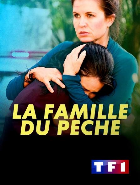 TF1 - La famille du péché
