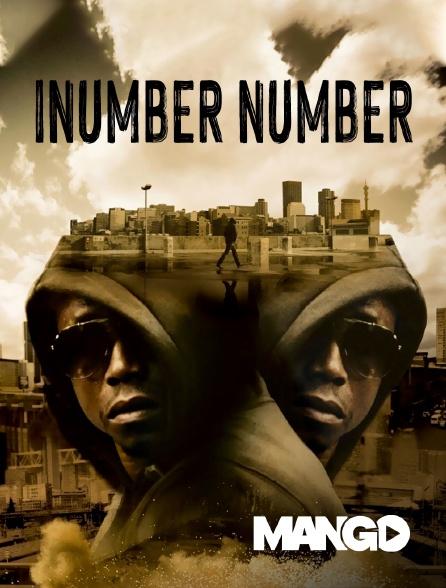 Mango - iNumber Number