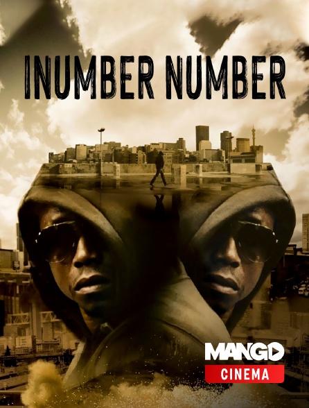 MANGO Cinéma - iNumber Number