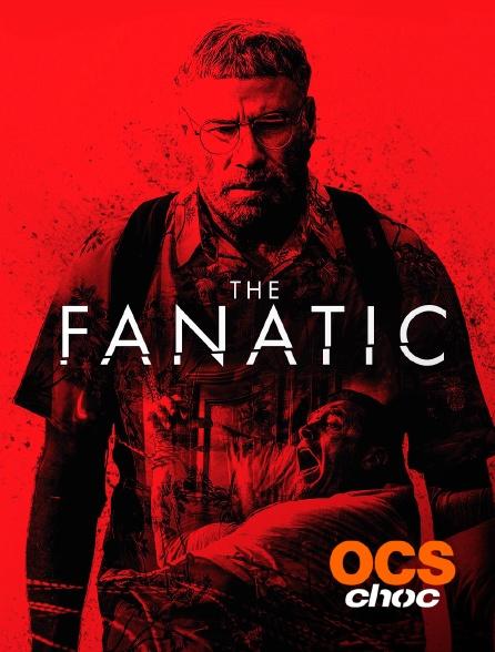 OCS Choc - The Fanatic