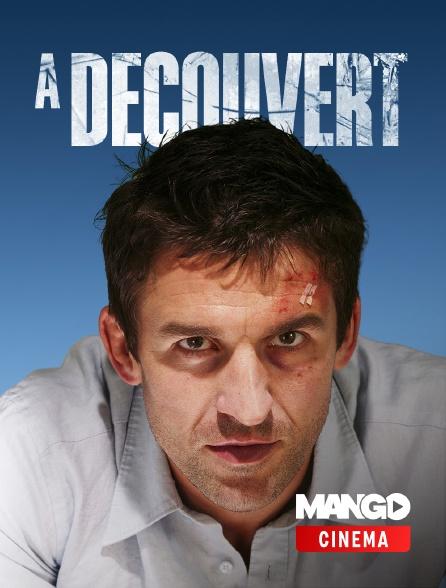MANGO Cinéma - A découvert