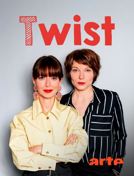 Arte - Twist
