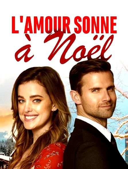 L'amour sonne r Noël