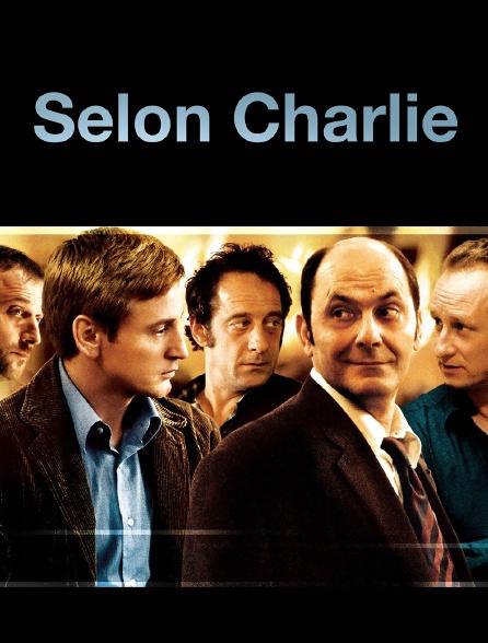 Selon Charlie