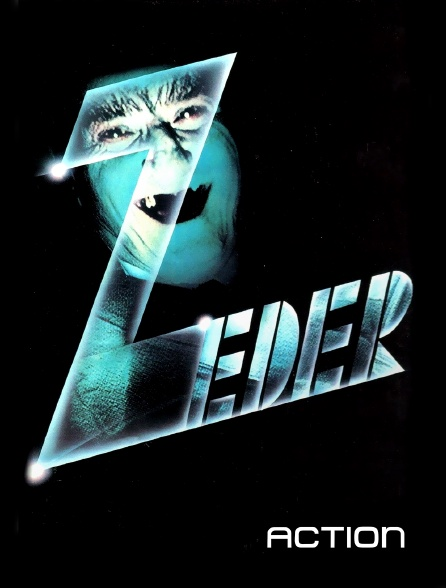 Action - Zeder