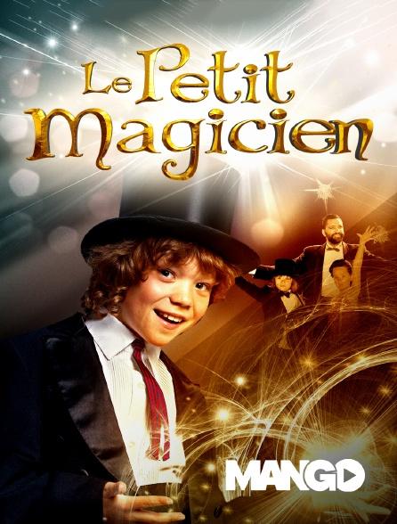 Mango - Le petit magicien