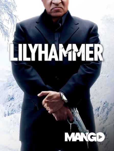 Mango - Lilyhammer