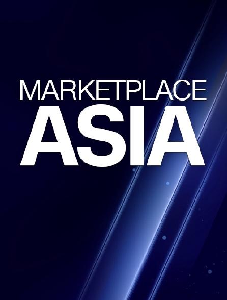 Marketplace Asia