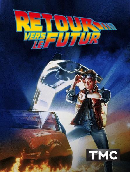 TMC - Retour vers le futur