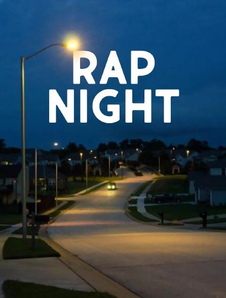 Rap Night