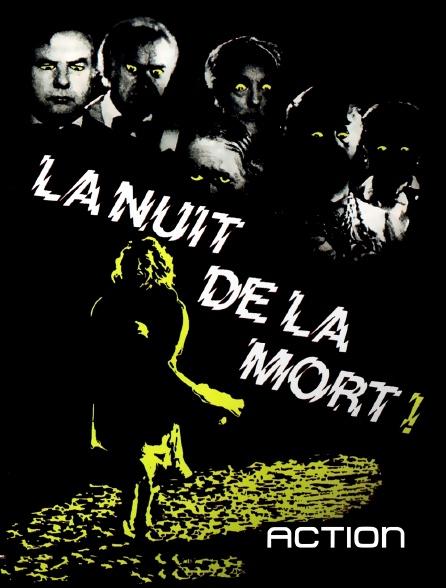 Action - La nuit de la mort