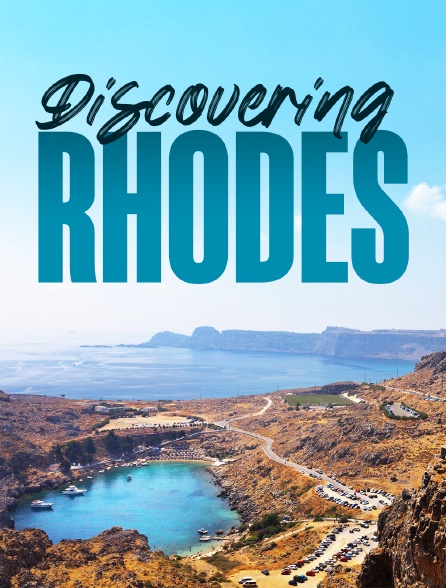 Discovering Rhodes