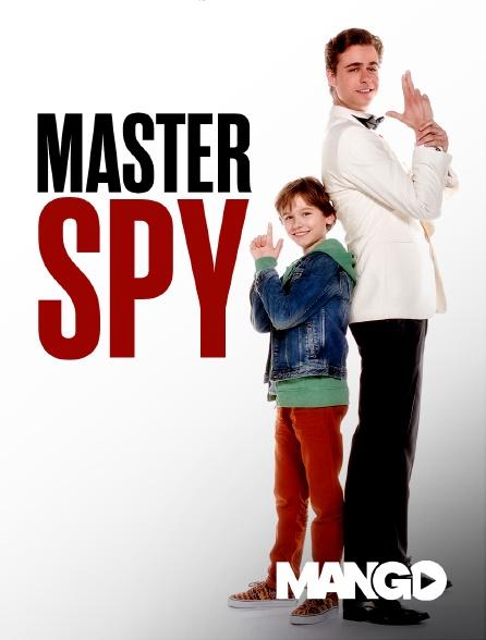 Mango - Master Spy