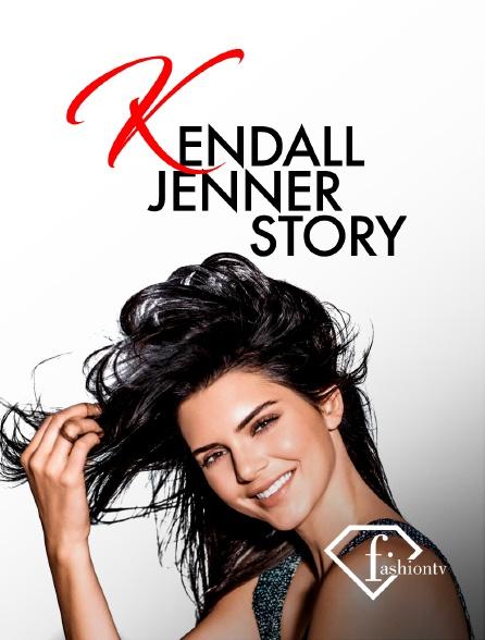 Fashion TV - Kendall Jenner Story
