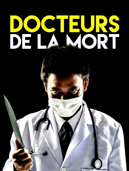 Docteurs de la mort