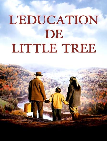 L'éducation de Little Tree