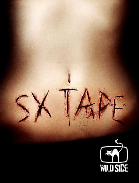 Wild Side TV - Sx Tape