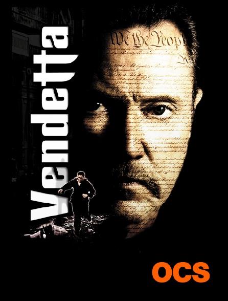 OCS - Vendetta