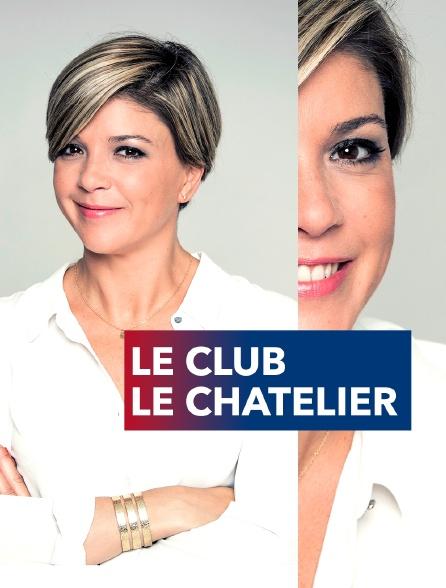 Le Club Le Chatelier