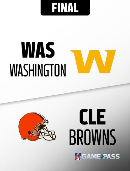 NFL 04 - Football Team - Browns