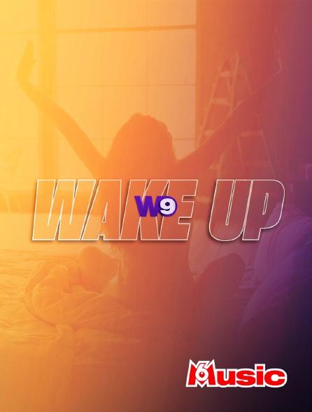 M6 Music - Wake Up