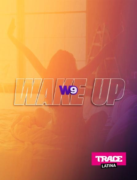 Trace Latina - Wake Up
