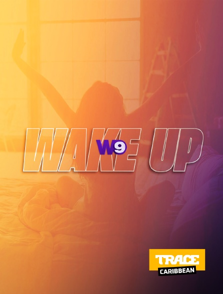 Trace Caribbean - Wake Up