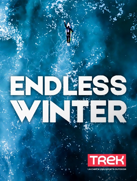 Trek - Endless Winter
