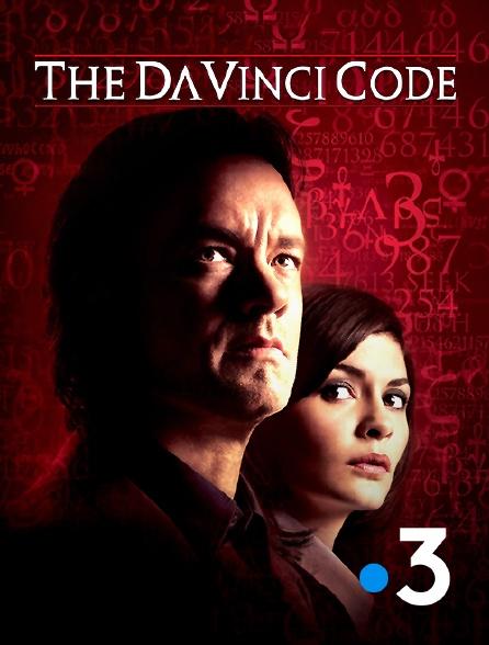 France 3 - Da Vinci Code