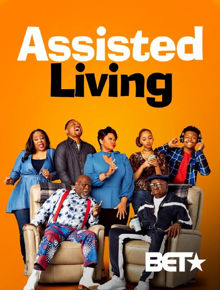 BET - Assisted Living