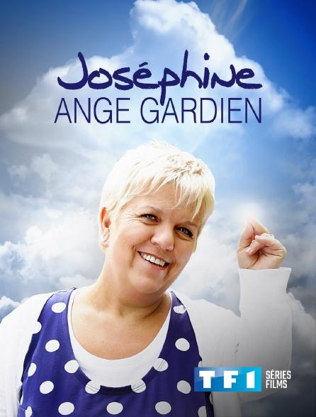 TF1 Séries Films - Joséphine, ange gardien