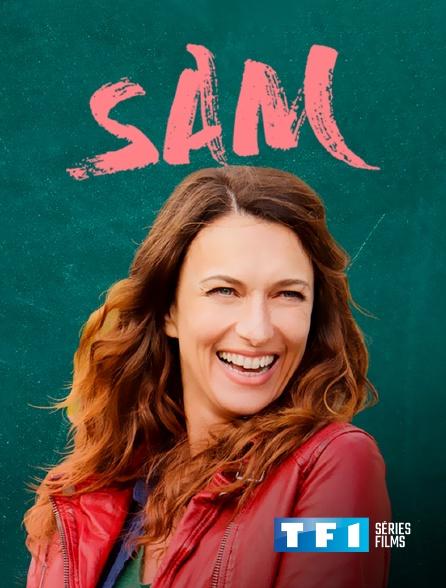 TF1 Séries Films - Sam