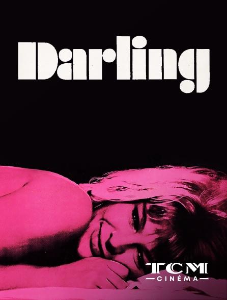 TCM Cinéma - Darling
