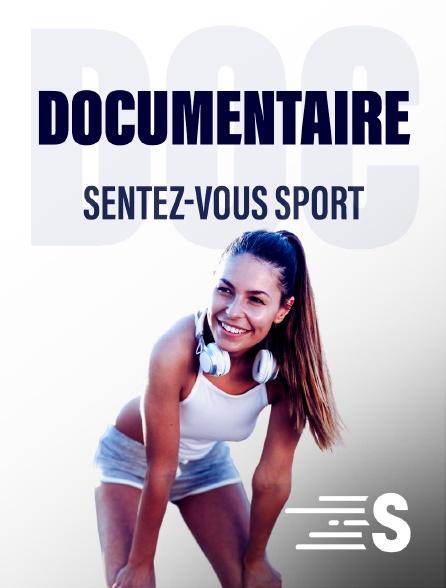 Sport en France - Sentez-vous Sport