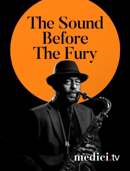 """Medici - The Sound Before The Fury - L'histoire de l'album avant-gardiste """"Attica Blues"""", de Archie Shepp"""