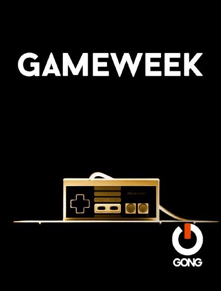 GONG - Gameweek