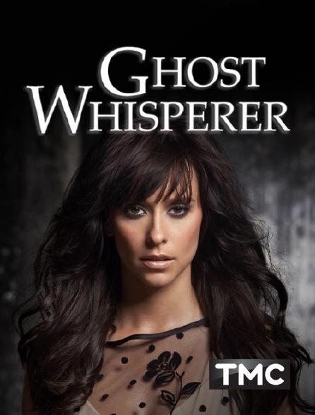 TMC - Ghost Whisperer