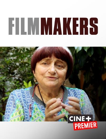 Ciné+ Premier - Filmmakers