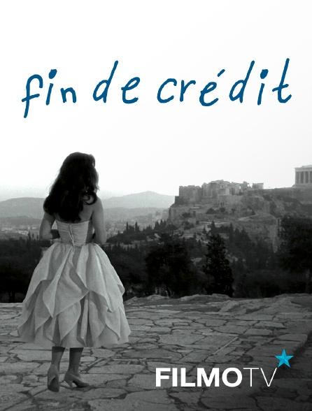 FilmoTV - Fin de crédit