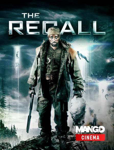 MANGO Cinéma - The recall