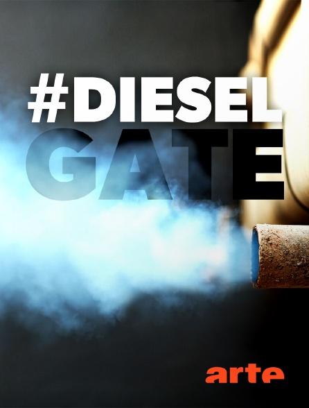 Arte - #Dieselgate
