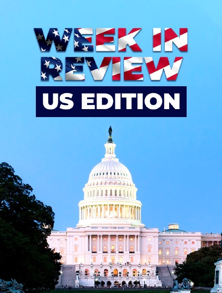 Week In Review : U.S. Edition